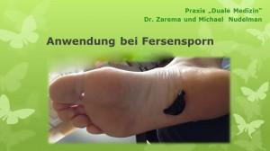Blutegel-Therapie1