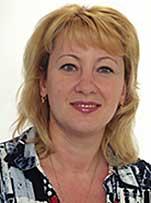Irina Schmik
